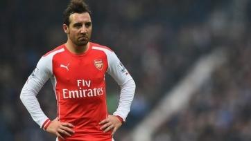 Касорла: «Исправимся за «Монако» в игре с «Эвертоном»