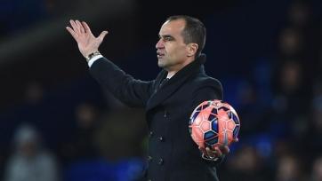 Мартинес: «Вряд ли фиаско в игре с «Монако» сильно пошатнуло психологическое состояние «канониров»