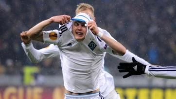 Буяльский: «Когда мяч залетел в ворота «Генгама» я думал, что это сон»
