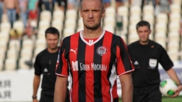 Мартин Якубко переживает третью молодость