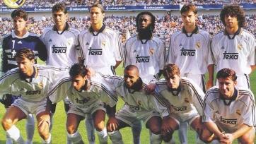 Анонс. «Реал» Мадрид - «Вильярреал»: желтые мечты