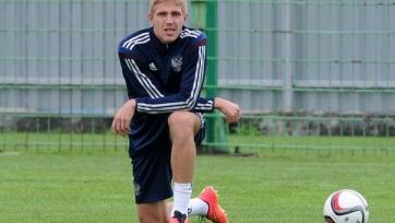 Юрий Газинский: «К оставшимся матчам чемпионата нужно подойти очень серьезно»