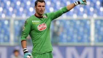 Даниэле Паделли: «Зениту» в матче с нами будет очень тяжело»