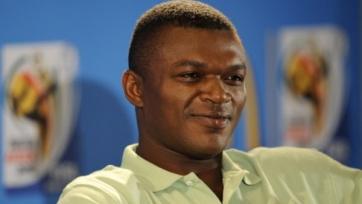 Десайи: «Зума может стать еще более классным игроком, чем я»