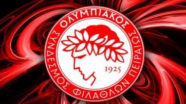 Президент «Олимпиакоса» оштрафовал свой клуб