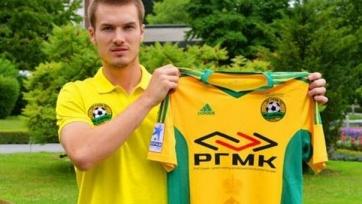 Тони Шуньич: «Знали, что нас ждет непростой матч»