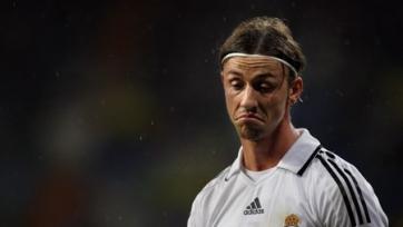 Гути: «Реал» сейчас играет слишком прямолинейно»