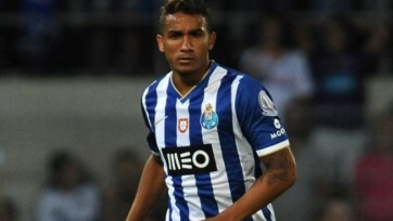 Данило дал понять, что хочет перейти в «Реал»