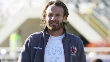 Чезаре Натали стал игроком «Сассуоло»