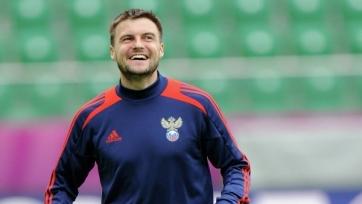 Владимир Гранат будет получать в «Спартаке» 1,5 миллиона в год!