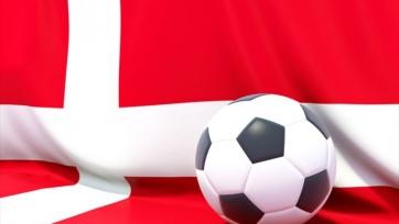 Датчане хотят сократить гонорары игроков сборной