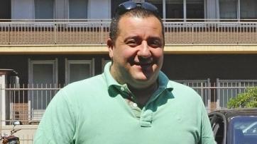 Мино Райола: «Насчет ПСЖ мы еще подумаем»