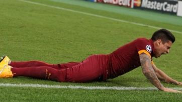 Итурбе: «Постепенно демонстрируем футбол, который показывали на старте сезона»
