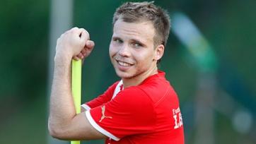 Шишкин: «Во второй части чемпионата «Ростов» предстанет другой командой»