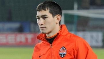 Степаненко: «Металлист» потерял в атаке, но приобрел в обороне»