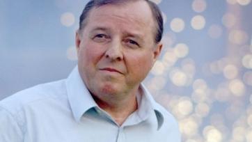 Тарханов: «Зенит» был сильнее нас во всех компонентах»
