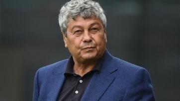 Луческу: «Несерьезное отношение футболистов лишило нас верных трех очков»