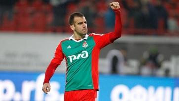 Петар Шкулетич: «Видел, что меня хотят заменить, и решил забить»