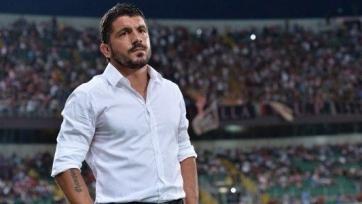 Гаттузо: «Не стремлюсь возглавить «Милан»