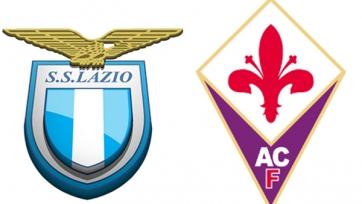 Анонс. Серия А, 26-й тур. «Лацио»-«Фиорентина»