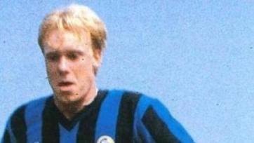 Скончался Ларс Ларссон, бывший игрок «Аталанты»