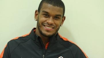 Фернандо: «Надеюсь, что в Мюнхене у нас будут моменты»