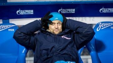 Анатолий Тимощук поможет Украине в матче против Испании