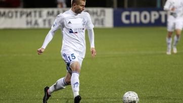 «Динамо» выйдет на старт, но не знает, если доиграет чемпионат