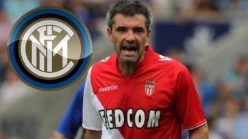Жереми Тулалан продолжит карьеру в «Интере»?