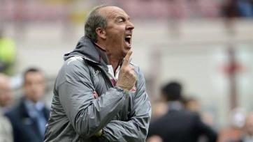 Джампьетро Вентура уважает «Зенит» больше, чем «Атлетик»