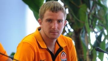 Александр Кучер сокрушается из-за удаления