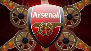 Суботич, Чех и Шнайдерлин – главные трансферные цели «Арсенала»
