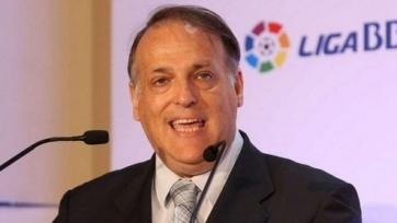 Финал Кубка Испании может быть остановлен из-за болельщиков