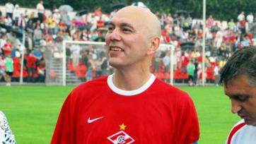 Хидиятуллин: «Давыдов и Кротов упорно работали над собой и заслужили вызов в сборную»