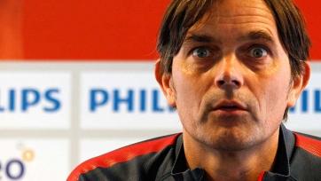 Коку: «В «Гронингене» обеспечить результат способен любой футболист»