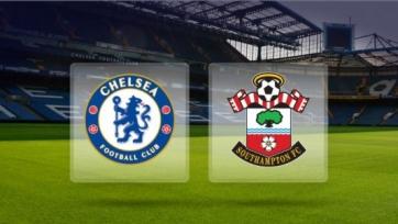 Анонс. «Челси» - «Саутгемптон». Готовы ли «синие» сделать еще один шаг к чемпионству?