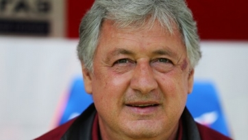 Ринат Билялетдинов: «Ничего не предвещало такой концовки»