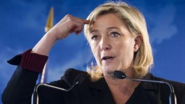 Ле Пен: «Если Ибрагимовичу не нравится Франция, пусть уезжает»
