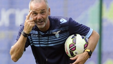 Пиоли: «У нашей команды вырабатывается победный менталитет»