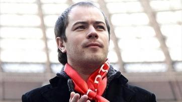 Асхабадзе: «Спартак» всегда должен ставить перед собой высокие задачи»
