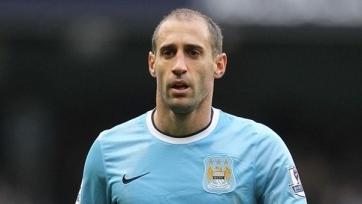 Сабалета: «В футболе нет ничего невозможного»