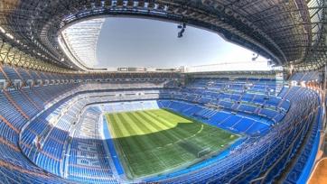 «Реал» вновь отказался предоставить «Сантьяго Бернабеу» для проведения финала Кубка Испании
