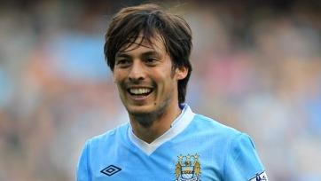 Давид Сильва: «Все ждут, что «Барселона» пройдет дальше, мы же постараемся опровергнуть это»