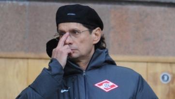 Владелец «Спартака» назвал заявление Широкова шизоидным
