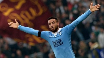 Фиоре: «Андерсон – лучший футболист Серии А в нынешнем сезоне»