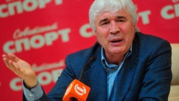 Ловчев: «В случае с Федуном Широков изрядно перегнул палку»