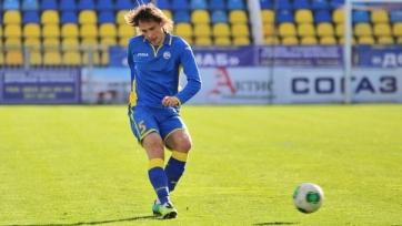 Дьяков: «Реального плана по развитию футбола в России нет»