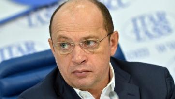 Прядкин: «Аленичев принимает решение на эмоциях»