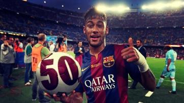 Испанская пресса пугает поклонников «Барселоны»