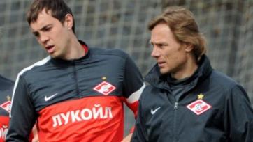 Валерий Карпин: «Это детский лепет обиженных футболистов»